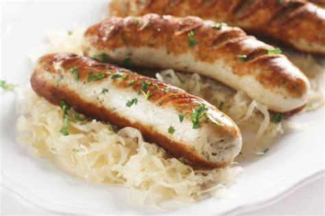 can dogs eat sauerkraut oktoberfest guide to german food