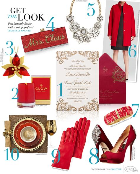 bloomingdales nyc wedding invitations v227 get the look the issue ceci style