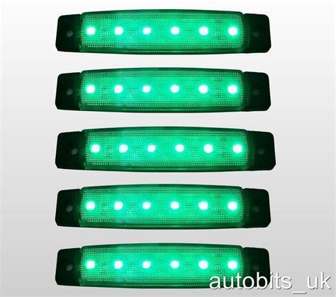 are led lights brighter smd led are smd led brighter