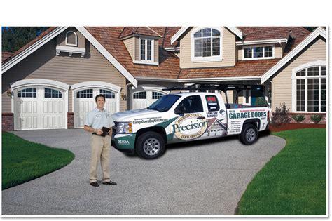 Garage Doors Cincinnati Precision Garage Doors Cincinnati Northern Ky Repair Openers New Garage Doors