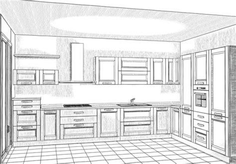 disegno interni disegno cucina moderna idee creative di interni e mobili