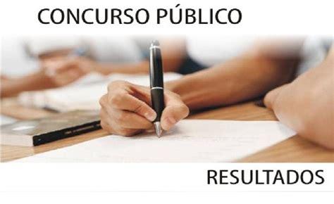 resultado concurso ananindeua acs veja lista de aprovados da prova para acs concurso da