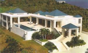 shore st croix home for c r u z a n a