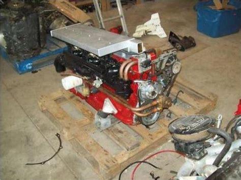 used boat engine parts marine engine parts boat engine parts autos post