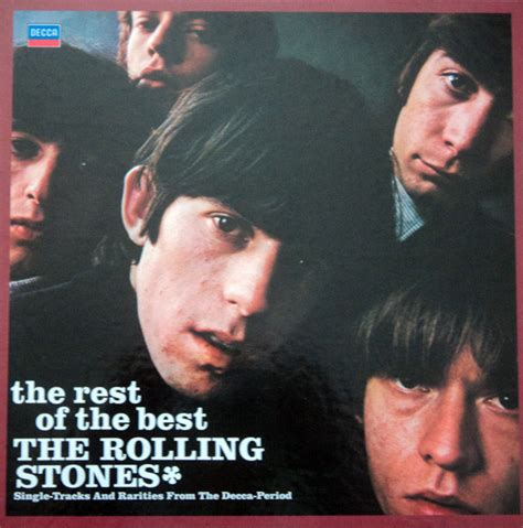 1208 best the rolling stones images on the rolling stones rock posters the rolling stones the rolling stones story part 2