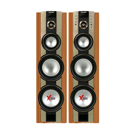 harga polytron pas 78 brown speaker aktif pricenia