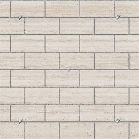 travertine wall texture www pixshark com images travertine wall cladding texture seamless 20820