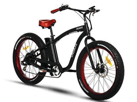 bici da prezzi bici elettrica prezzi opinioni e recensioni
