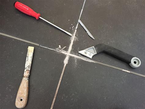 tegels opnieuw voegen badkamer tegels voegen voordemakers nl