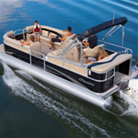 used pontoon boats edmonton manitou pontoon boats for sale alberta