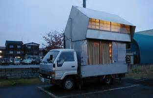 car haus simply house design diy cing car design for adventurous