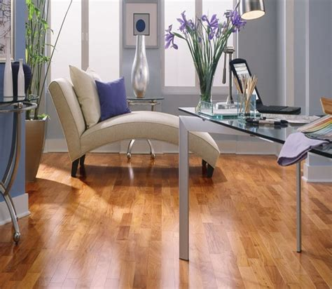 hardwood flooring  solid  engineered advantagesdisadvantages