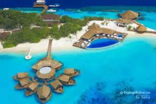 Kiribati Calendã 2018 Anantara Dhigu Maldives Resort Review Discover Anantara