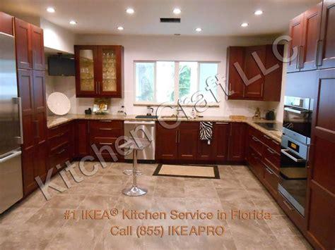 kitchen cabinets clearwater fl kitchen craft llc ikea kitchen installation ta fl