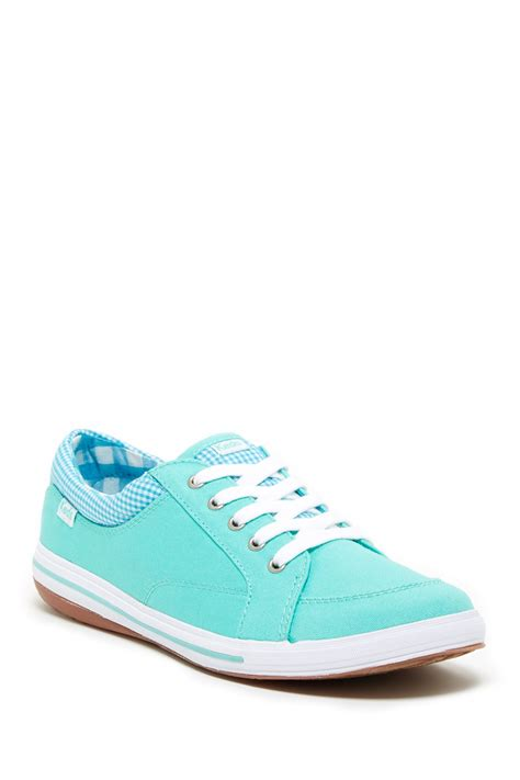 keds up sneaker keds vollie lace up sneaker nordstrom rack