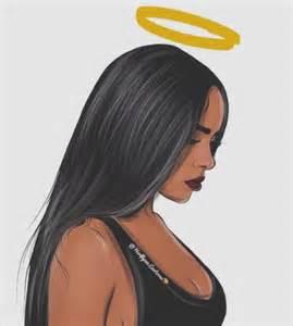 Light Skin Rappers 25 Best Ideas About Dope Art On Pinterest Black