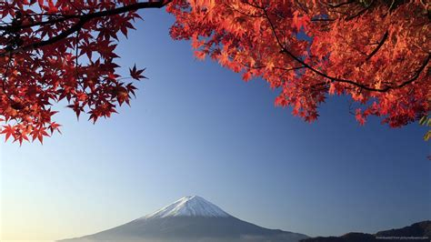 japanese wallpaper background 38 beautiful japan wallpapers the land of rising sun