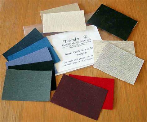 Twinrocker Handmade Paper - twinrocker handmade papermaking supplies