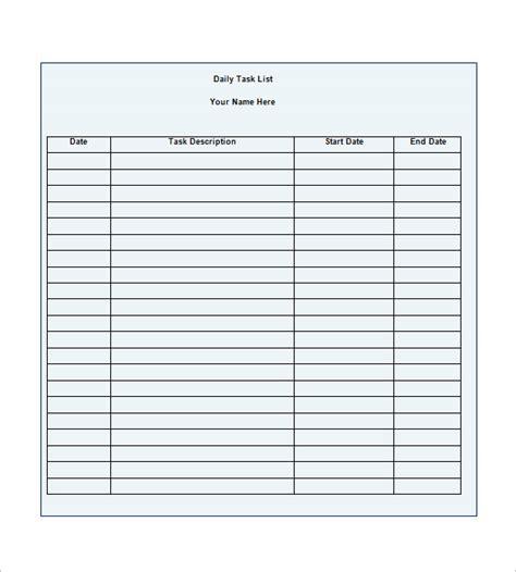 todo list template word do list template wedding task list template