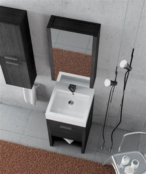 arredo gamma arredo bagno gamma 45 mobile bagno moderno con lavabo pa