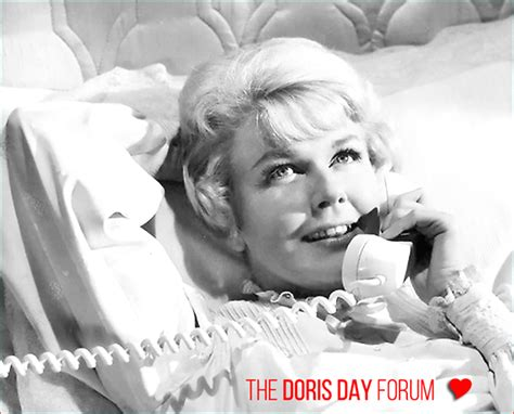 Pillow Talk Topics by Doris Day Forum Banners 2016 Page 22 The Doris Day Forum