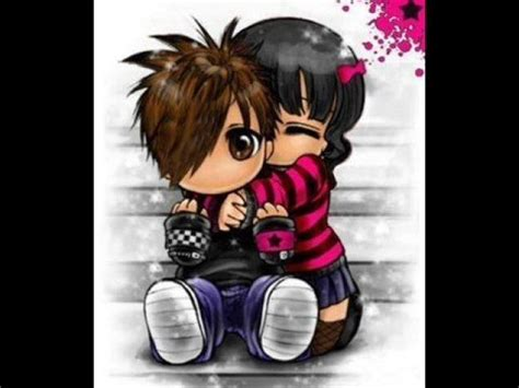 imagenes bonitas de amor en youtube la cancion mas bonita youtube