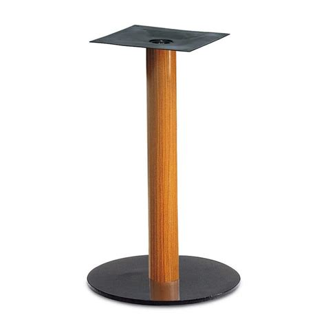 Restaurant Table Base by Base For Tables Table Base Suitable For Home And