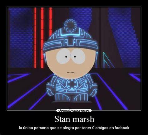 Stan Marsh Meme - stan marsh anime memes