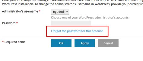 cara membuat vm melalui panel reseller vps idcloudhost reset password wordpress melalui plesk panel step 4