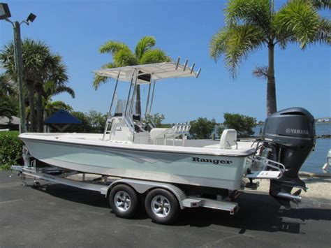 ranger boats through the years 2014 ranger bay boats end of the year deals the hull