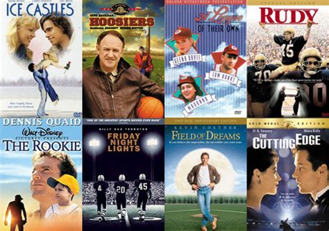 best sport biography films nerds on the rocks 104 eye of the tiger nerds on the rocks