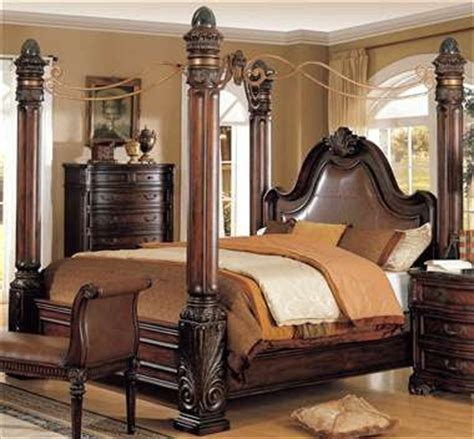 the montecito canopy cal king bed lee furniture orange 77 best my bedroom images on pinterest canopy beds bed