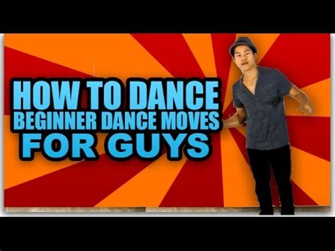 how to dance on house music how to dance beginner dance moves tutorial compilation edm house music hip hop youtube