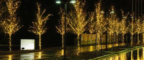 clinton mi holiday lighting