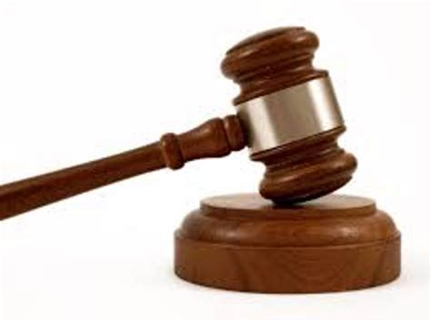 Becker County Court Calendar Detroit Lakes Charged In Becker County District Court