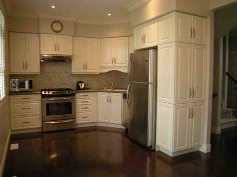espresso painted kitchen cabinets espresso and white painted kitchen cabinets black kitchen