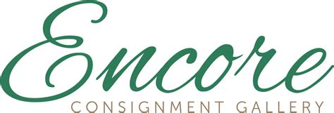Encore Interiors Consignment by Encore Consignment Ask Home Design