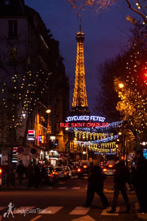 Beautiful Window Christmas Lights #6: IMG_7760.jpg