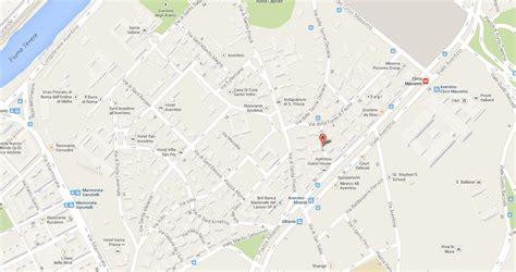 consolato cubano roma consulado de cuba roma italia