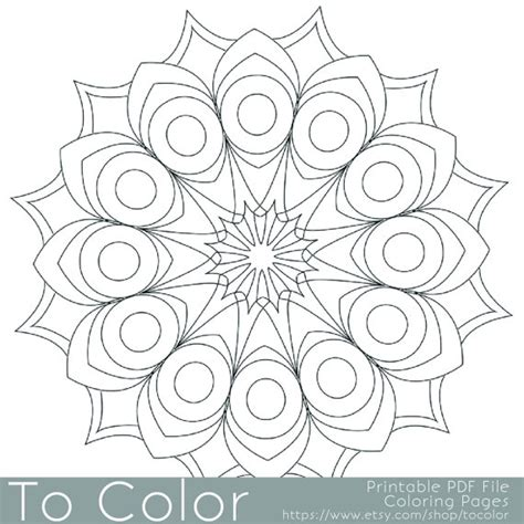 easy coloring books for adults easy coloring pages pictures to pin on