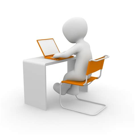 test on line free mcq practice tests for cbse mycbseguide