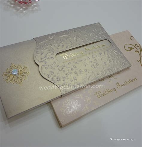 wedding cards in pakistan wedding cards wedding cards collection pakistan