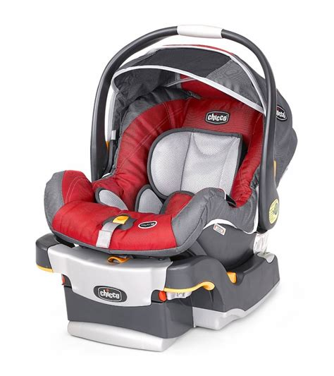 keyfit car seat infant insert chicco keyfit 30 infant car seat snap