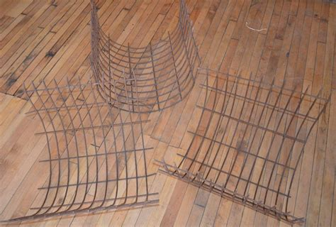 Cast Iron Firewood Rack by Farm Grate Of Cast Iron As Towel Magazine Or Firewood