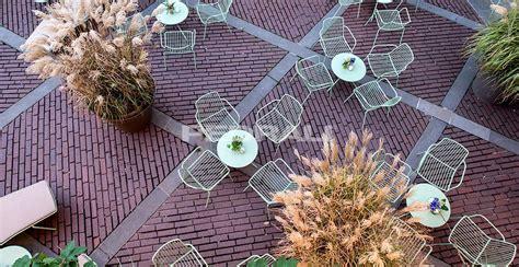 arredamento per esterno terrazzo arredamento esterno terrazzo arredo terrazzi accessori da