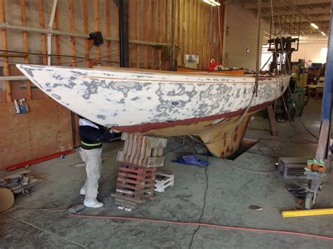 top side paint for boats antifouling bottom paint element boat works
