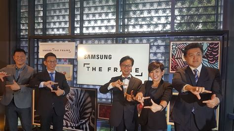 johnnie walker swing price in malaysia samsung s the frame tv is a work of art that can be yours