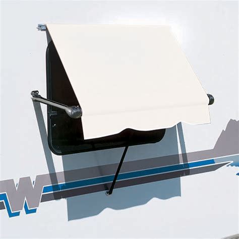 Awnings Accessories by Carefree Awnings Accessories