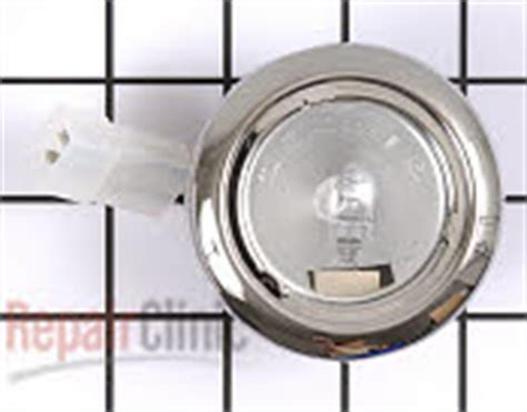 thermador vent hood light bulb thermador range vent hood lighting light bulb parts from