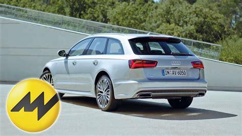 Audi A6 3 0 Tdi Biturbo Test by Audi A6 Allroad Quattro 3 0 Tdi Biturbo Mit 320 Ps Im Test